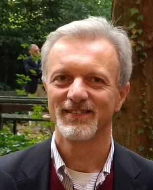 Rivista-impresa-sociale-Andrea Bassi Università di Bologna