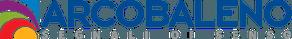 Rivista-impresa-sociale-Cooperativa Arcobaleno