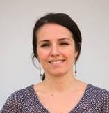 Rivista-impresa-sociale-Sara Bellusci CAUTO Brescia