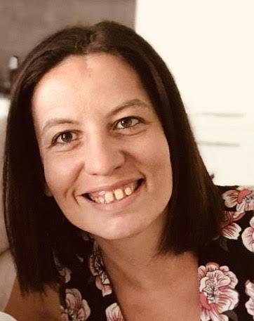 Rivista-impresa-sociale-Silvia Pellizzari Università degli Studi di Trento