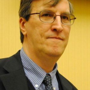 Rivista-impresa-sociale-Massimo Novarino Forum del Terzo settore