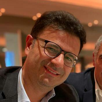 Rivista-impresa-sociale-Mauro Baldascino Agente di sviluppo locale
