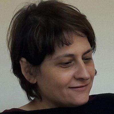 Rivista-impresa-sociale-Caterina Pozzi Amministratore delegato della cooperativa Open Group di Bologna