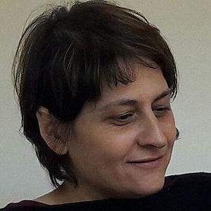 impresa-sociale-caterina-pozzi-amministratore-delegato-della-cooperativa-open-group-di-bologna