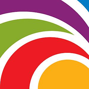 impresa-sociale-cooperativa-arcobaleno-cooperativa-di-inserimento-lavorativo-di-torino