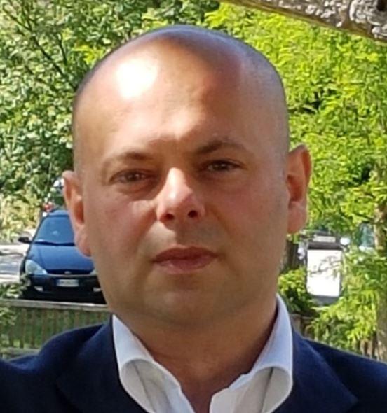 Rivista-impresa-sociale-Marco Gargiulo Presidente del Consorzio Nazionale Idee in Rete
