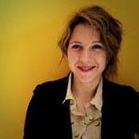 Rivista-impresa-sociale-Maria Felicia Gemelli Area Progettazione Legacoopsociali