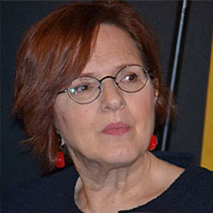 impresa-sociale-eleonora-vanni-presidente-legacoopsociali