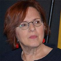 Rivista-impresa-sociale-Eleonora Vanni Presidente Legacoopsociali