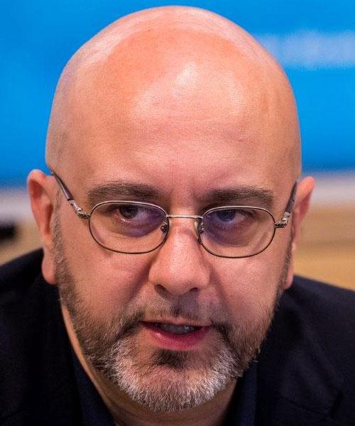 Rivista-impresa-sociale-Luigi Martignetti Segretario generale di Reves - Eurpean Network of Cities & Regions for the Social Economy
