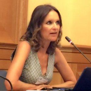 Rivista-impresa-sociale-Laura Bongiovanni Associazione Isnet