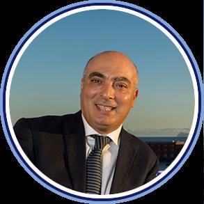 Rivista-impresa-sociale-Marco D'Isanto Dottore Commercialista in Napoli, esperto di Terzo Settore e consulente di Imprese e istituzioni culturali