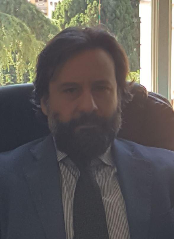 Rivista-impresa-sociale-Domenico Francesco Donato Alfa Legal