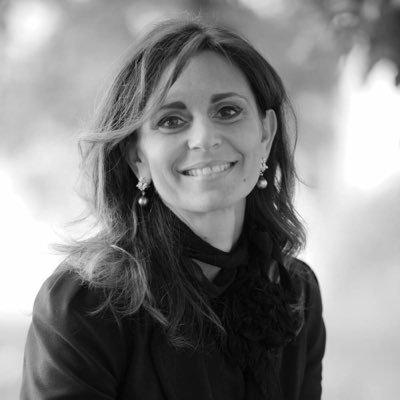 Rivista-impresa-sociale-Irene Sanesi Dottore commercialista