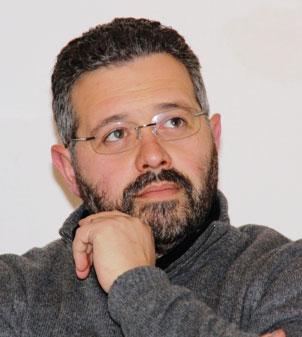 Rivista-impresa-sociale-Andrea Campinoti Consorzio Co&so Empoli