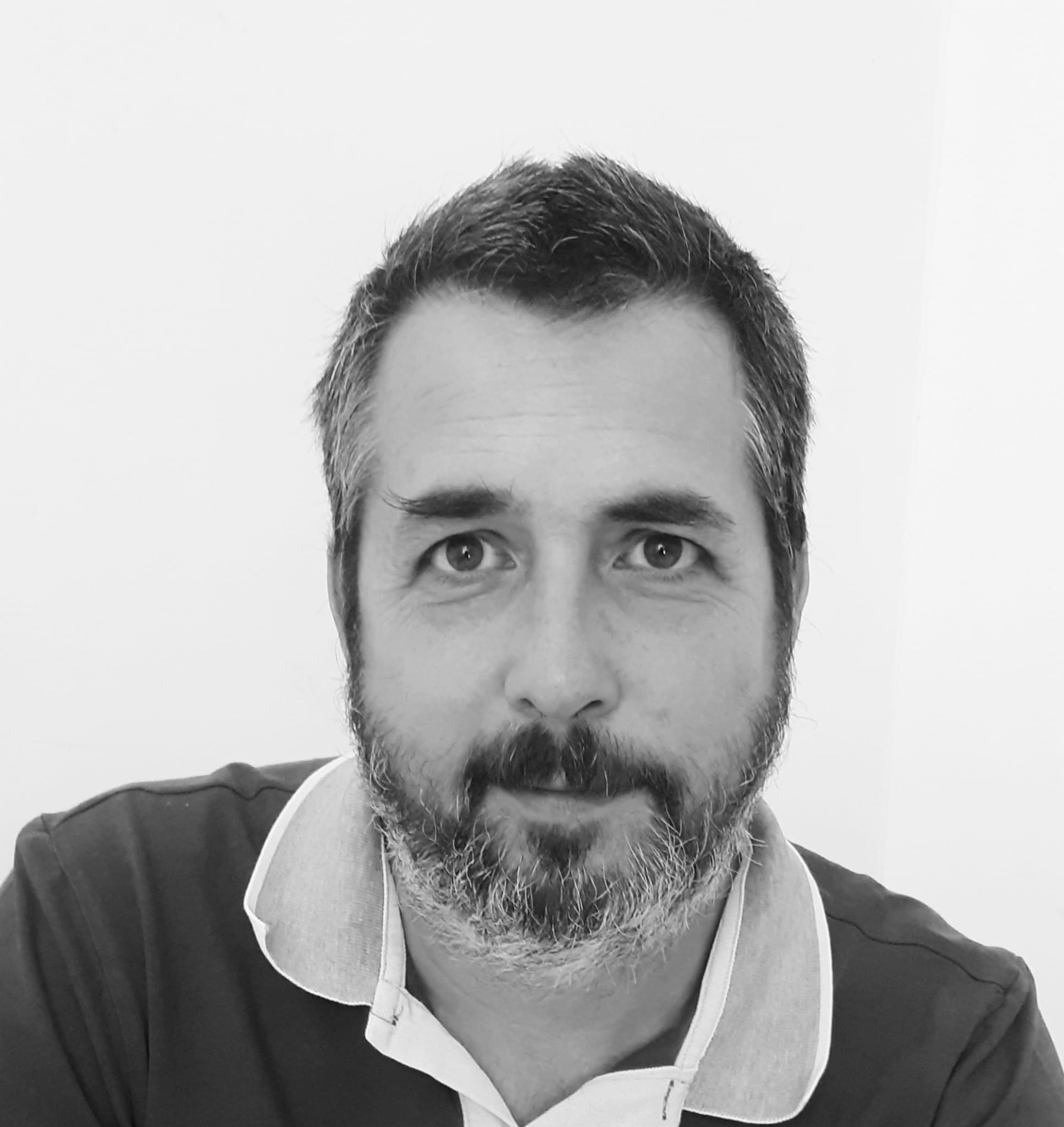 Rivista-impresa-sociale-Marco Peruzzi Consorzio Co&so Empoli