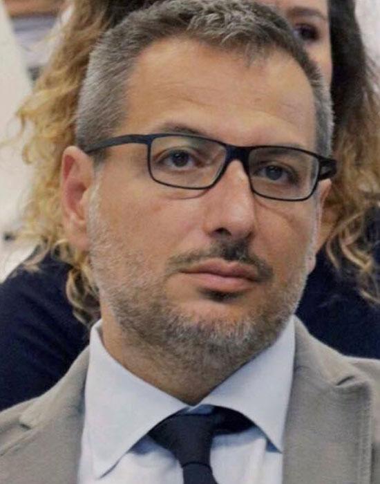 Rivista-impresa-sociale-Simone Gamberini Coopfond S.p.A.