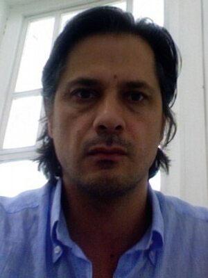 Rivista-impresa-sociale-Luigi Grando CISP