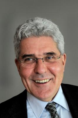 Rivista-impresa-sociale-Carlo Borzaga Euricse - Università degli Studi di Trento