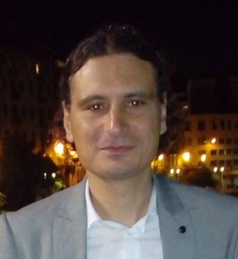 Rivista-impresa-sociale-Giorgio Liotti Università degli Studi di Napoli
