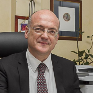Rivista-impresa-sociale-Giuseppe Guerini Cecop