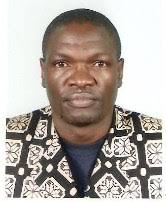 Rivista-impresa-sociale-Jacob Omolo Kenyatta University