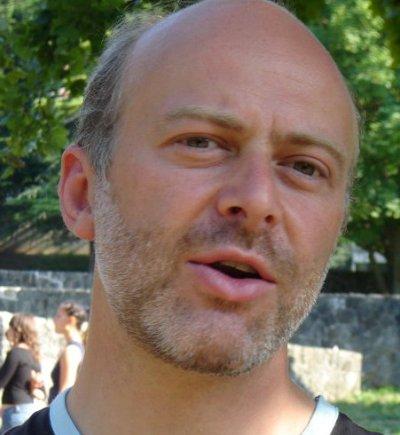 Rivista-impresa-sociale-Giovanni Teneggi Confcooperative Reggio Emilia