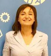 Rivista-impresa-sociale-Elena Silvestri Consorzio La Rada