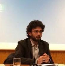 Rivista-impresa-sociale-Giacomo Pisani Ricercatore Euricse