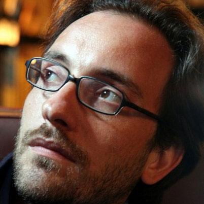 Rivista-impresa-sociale-Giorgio Baracco Lab 121