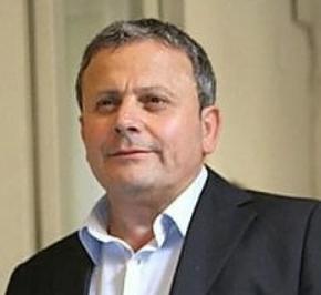 Rivista-impresa-sociale-Sergio D'Angelo Esponente del Terzo settore campano ed ex assessore al Comune di Napoli