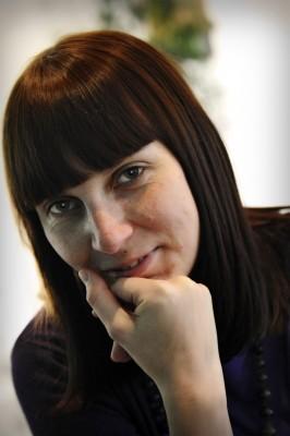 Rivista-impresa-sociale-Chiara Carini Euricse