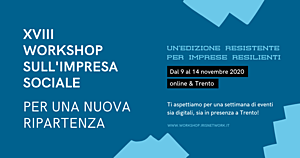 Rivista-impresa-sociale-ecco-il-workshop-sull-impresa-sociale