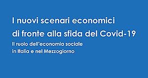 Rivista-impresa-sociale-libro-srm-il-terzo-settore-di-fronte-alla-crisi