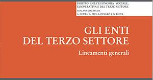 Rivista-impresa-sociale-libro-gli-enti-di-terzo-settore-lineamenti-generali