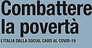 Rivista-impresa-sociale-libri-combattere-la-poverta