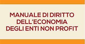 Rivista-impresa-sociale-libri-diritto-degli-enti-non-profit