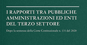 Rivista-impresa-sociale-pubbliche-amministrazioni-e-terzo-settore