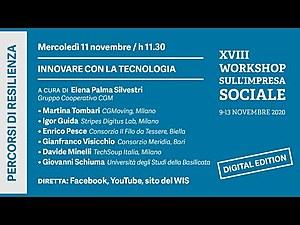 Rivista-impresa-sociale-welfare-e-vita-quotidiana-innovare-con-la-tecnologia