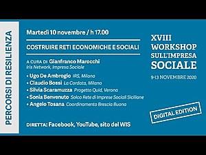 Rivista-impresa-sociale-costruire-reti-economiche-e-sociali