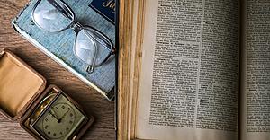 Rivista-impresa-sociale-libri-la-finanza-sociale-vincoli-e-prospettive