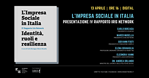 Rivista-impresa-sociale-l-impresa-sociale-in-italia