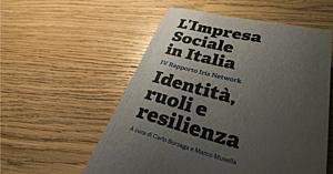 Rivista-impresa-sociale-quarto-rapporto-sull-impresa-sociale