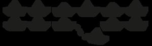Rivista-Impresa-Sociale-Dossier-innovazione-sociale