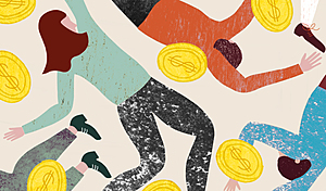 Rivista-impresa-sociale-verso-un-sistema-sanitario-di-comunita