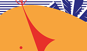 impresa-sociale-3-2020-sussidiarieta-orizzontale-ed-enti-del-terzo-settore