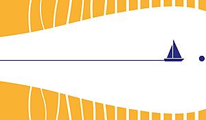 Rivista-impresa-sociale-sussidiarieta-e-collaborazione