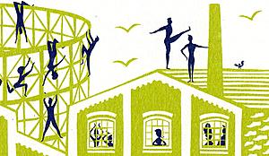 Rivista-impresa-sociale-fondazioni-di-comunita-per-lo-sviluppo-e-coesione-nel-mezzogiorno