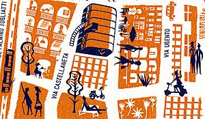 impresa-sociale-3-2014-international-handbook-of-cooperative-law