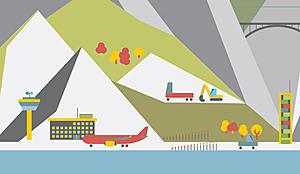 Rivista-impresa-sociale-i-processi-generativi-delle-imprese-di-comunita